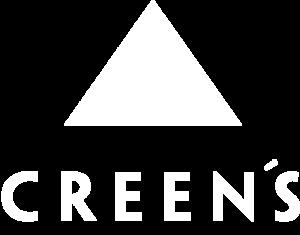 logo cannabis lifestyle creens cbd blüten